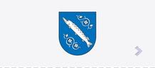 herb rybnika